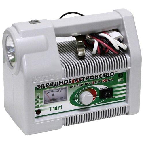 Зарядное устройство зарядное