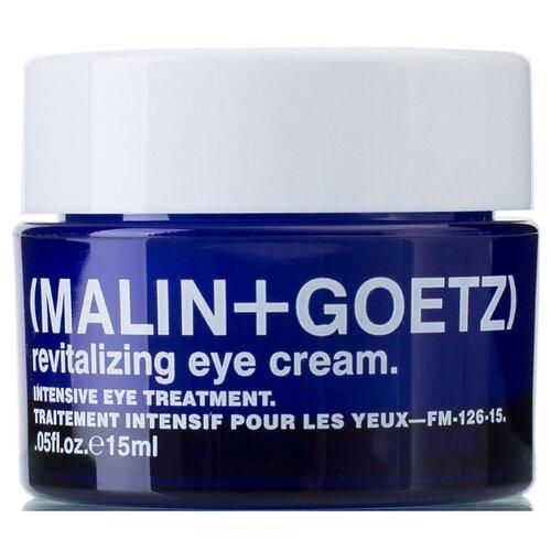Malin+Goetz Крем для кожи