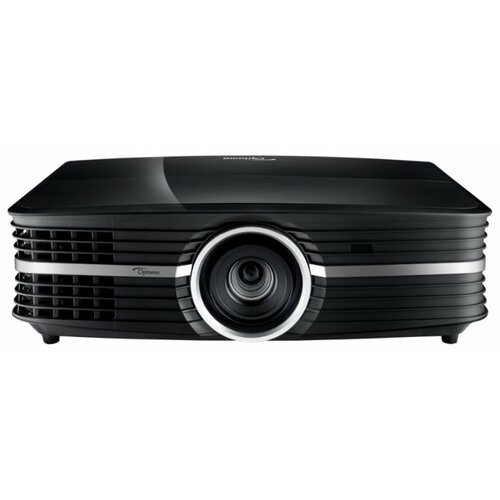 Фото - Проектор Optoma UHD65 проектор
