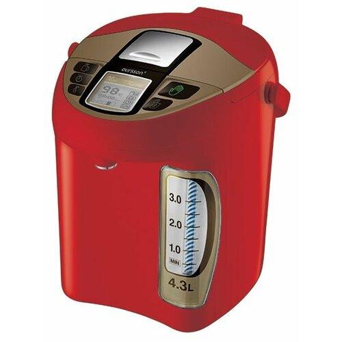 Термопот Oursson TP4310PD