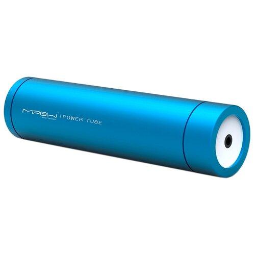 Аккумулятор MIPOW SP2200 аккумулятор