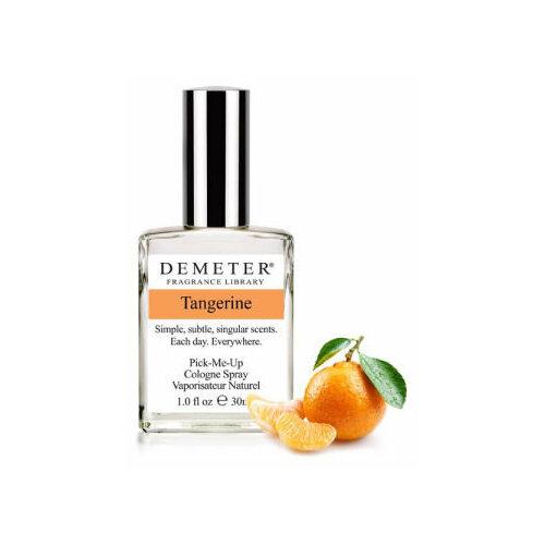 Demeter Fragrance Library фото