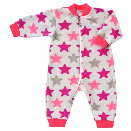 Комбинезон ДО Детская одежда детская одежда