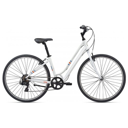 Городской велосипед Liv liv kristine