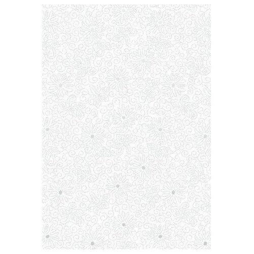 Плитка Керамин Монро 7С настенная настенная плитка керамин калейдоскоп 7с 27 5x40