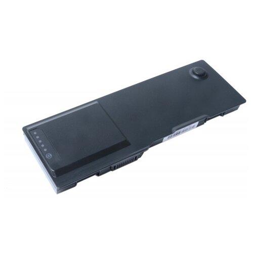 Фото - Аккумулятор Pitatel BT-216 pitatel bt 161w аккумулятор для ноутбуков asus f80 x61