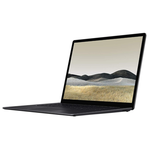 Ноутбук Microsoft Surface ноутбук
