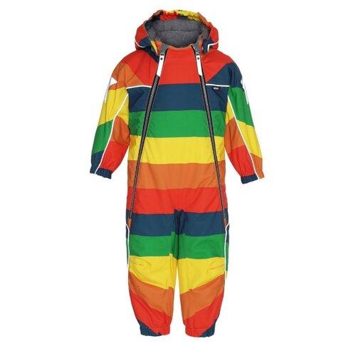 Комбинезон Molo Pyxis Rainbow molo майка ro