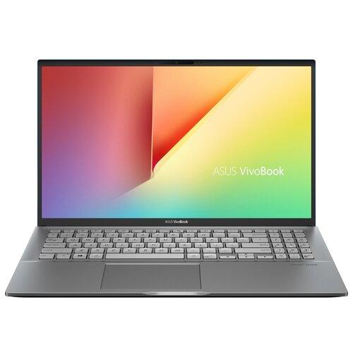 Ноутбук ASUS VivoBook S15 S531 15 6 ноутбук asus vivobook s15 s530fn 90nb0k41 m02530 зеленый