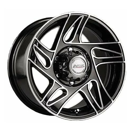 Колесный диск Racing Wheels H-417 колесный диск racing wheels h 218