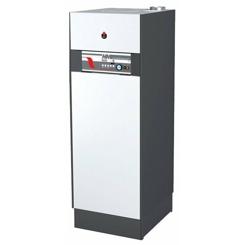Газовый котел ACV HeatMaster 35