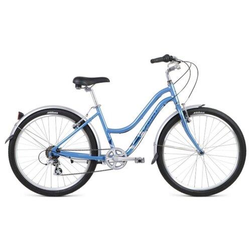 Городской велосипед Format 7733 велосипед format 5342 2016