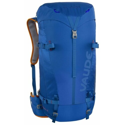 Рюкзак VAUDE Optimator 28 mantra 5802