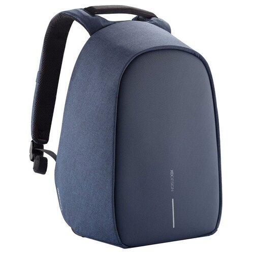 Рюкзак XD DESIGN Bobby Hero рюкзак xd design 15 6 inch bobby grey p705 542