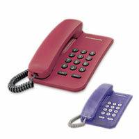 Телефон Panasonic KX-T2360