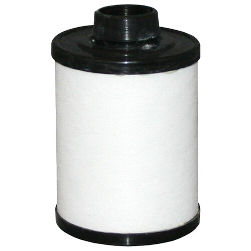 Фильтрующий элемент JP Group