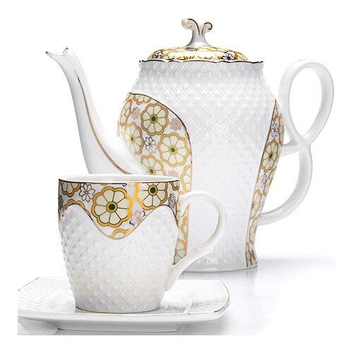 Чайный сервиз Loraine 13