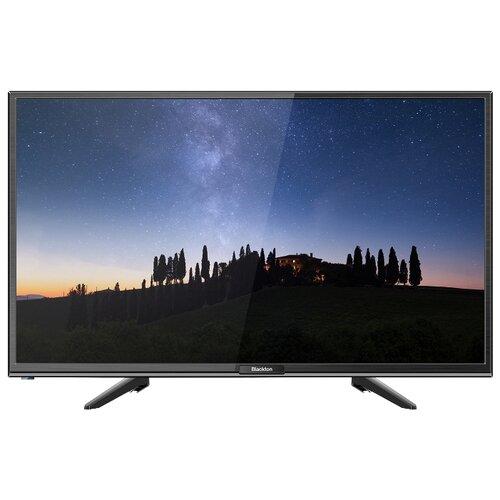 Телевизор Blackton 2402B 24 2020