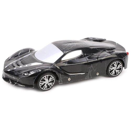 Машинка Наша игрушка 363-101 24 игрушка