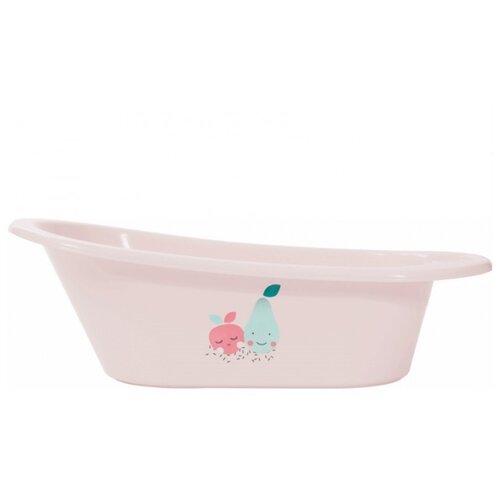 детские ванночки bebe jou ванночка для купания 6256 Ванночка Bebe-Jou Baby bath
