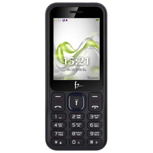 Телефон F+ F255 телефон
