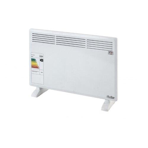 Конвектор Simfer S4150KVC simfer b6ec69001