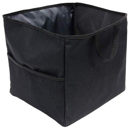 Органайзер Comfort Address органайзер comfort address bag 052