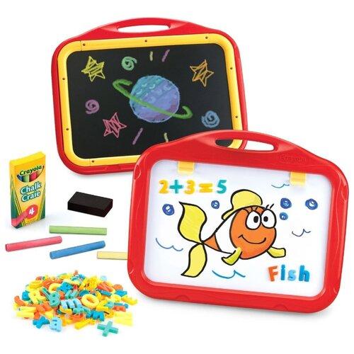 Планшет детский Grow'N Up 5086-03 планшет