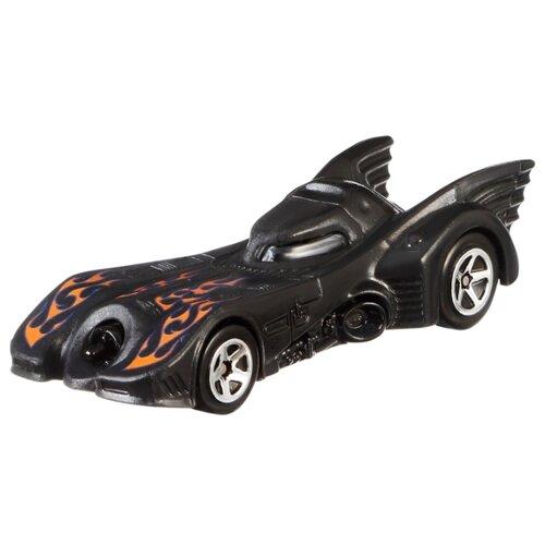 Машинка Hot Wheels Colour
