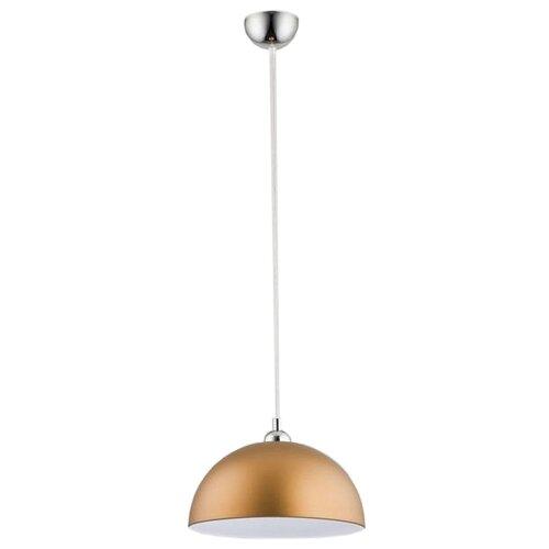 Светильник Alfa Fotyn 9729 E27 подвесной светильник alfa parma 16941