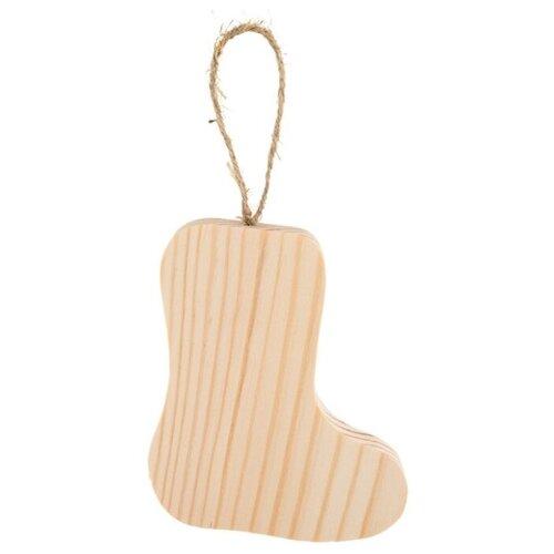 Фото - Mr. Carving Заготовка для 3d wood carving machine price cnc