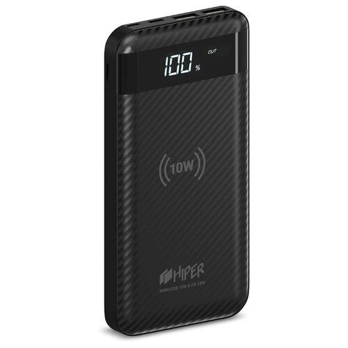 Аккумулятор HIPER SX10000 аккумулятор