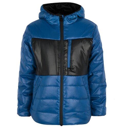 Куртка Acoola 20110130162 лонгслив acoola acoola ac008ebfeuq8