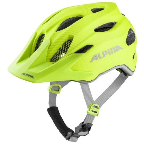 Защита головы Alpina Carapax Alpina   фото