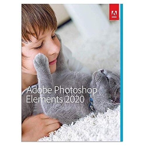 Adobe Photoshop Elements 2020 agi team creative photoshop elements 9 digital classroom isbn 9781118017982