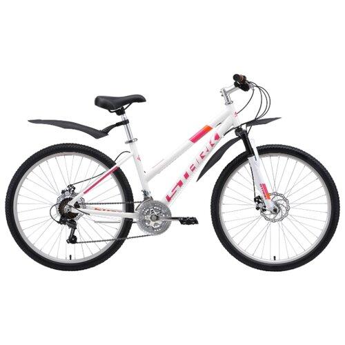 Горный MTB велосипед STARK Luna велосипед stark ibiza 2013