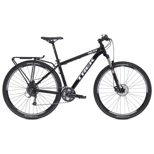 велосипед trek émonda s 4 women's 2016 Горный MTB велосипед TREK