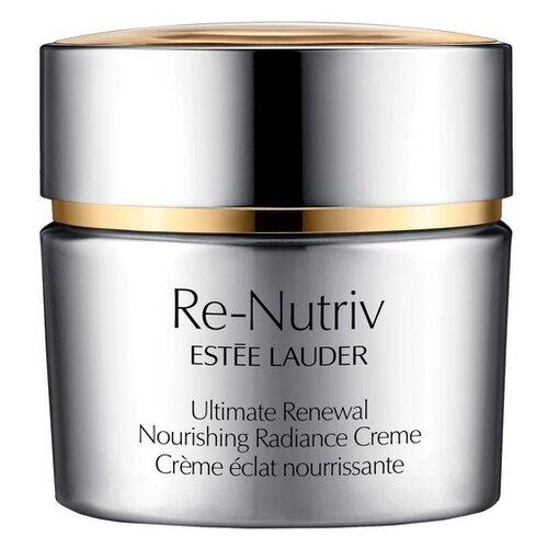 Estee Lauder Re-Nutriv Ultimate