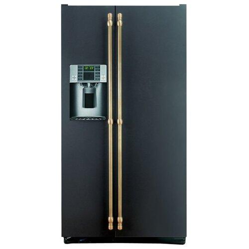 Холодильник IO MABE ORE 30 VGHCNM acs800 inverter io board control rmio 11c motherboard 15 22 30 45 75 55kw