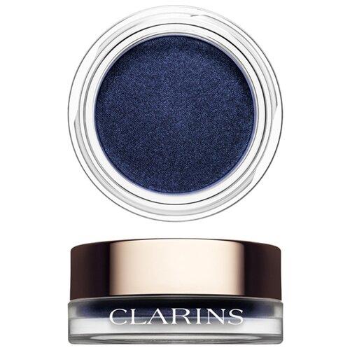 Clarins Тени для век Ombre Matte clarins ombre satin атласные тени для век 05