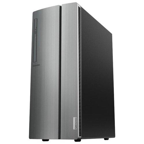 Игровой компьютер Lenovo компьютер