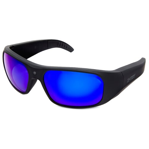 Фото - Экшн-камера X-TRY XTG373 ULTRA экшн камера очки x try xtg330 smart fhd 64 gb wi fi original black