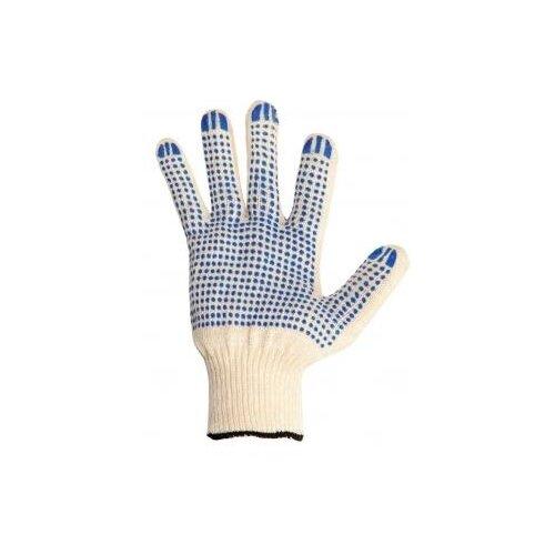 Перчатки NEWTON per2 2 шт. перчатки newton per 2 10 3 3 х ниточные с пвх точка