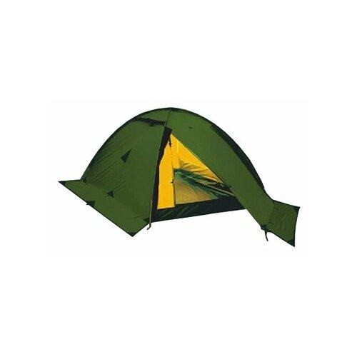 Палатка Talberg Vega 2 палатка talberg borneo 2 цвет зеленый