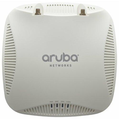 Wi-Fi роутер Aruba Networks