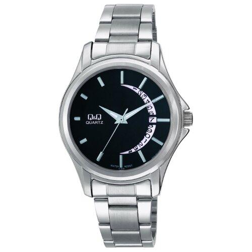 Наручные часы Q&Q A436-202 q