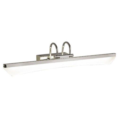 Светильник Elektrostandard для светильник elektrostandard 4690389102967