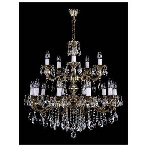 Bohemia Ivele Crystal 1702 10 B bohemia ivele crystal подвесная люстра bohemia ivele crystal 1771 20 410 b gw
