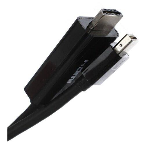 Фото - Кабель Telecom Mini DisplayPort кабель