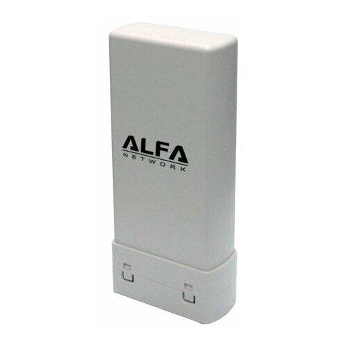 Wi-Fi адаптер Alfa Network